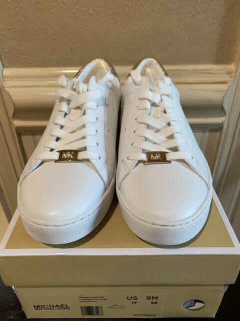 Woman Sneaker FW MK Shoes