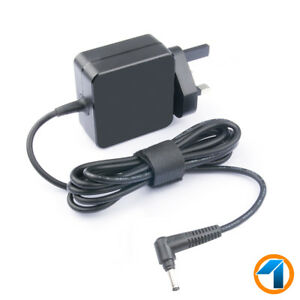 Lenovo-IdeaPad-320s-14IKB-Laptop-AC-Adapter-Charger-Power-Cable