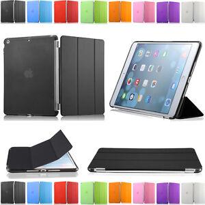 iPad-Air-Case-Schutz-Huelle-Smart-Cover-Tasche-Etui-Zubehoer-Schutzhuelle-7