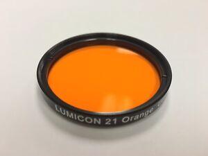 Lumicon-Planetary-Color-Filter-21-Orange-2-034-LF2030