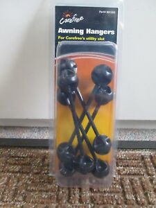 Carefree RV Awning Hangers part # 901200, RV awning parts ...