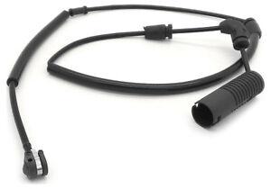 BP10-Rear-Brake-Pad-Wear-Wire-Indicator-Sensor-BRAND-NEW-5-YEAR-WARRANTY