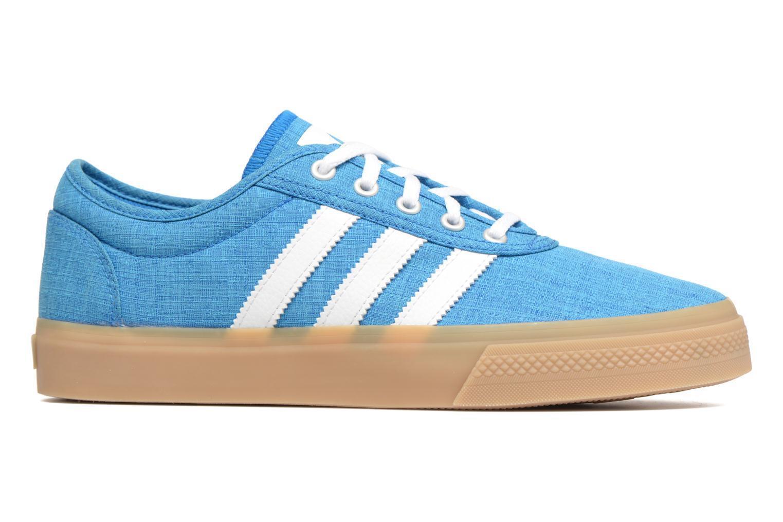 Herren Adidas Performance Adi-Ease Sportschuhe Blau