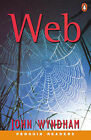 The Web by John Wyndham (Paperback, 1999)