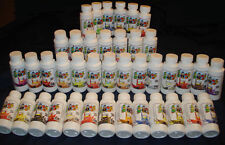 Snow Sno Cone Concentrate Mix Syrup Flavor Ice 5 Liquid Fluid Bulk New