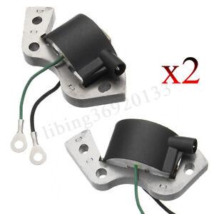 2PCS-bobine-d-039-allumage-de-moteur-hors-bord-pour-Johnson-Evinrude-OE-584477-0584