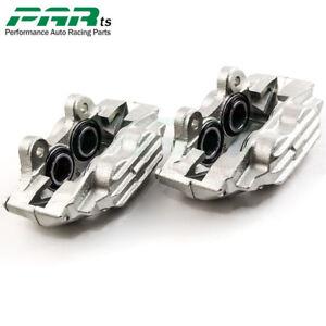 2-Front-Disc-Brake-Caliper-Calipers-for-Toyota-Hilux-LN106-LN107-LN111-LN130-4x4