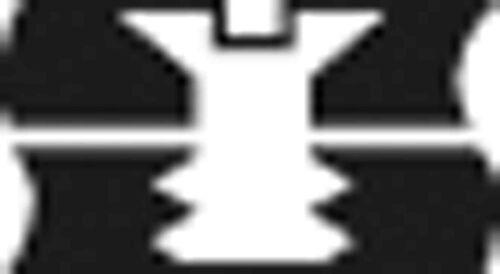 Knipex Bowdenzugschneider 150mm 95 61 150