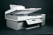 Lexmark X5470 All-In-One Inkjet Printer