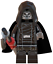 Star-Wars-Minifigures-obi-wan-darth-vader-Jedi-Ahsoka-yoda-Skywalker-han-solo thumbnail 77