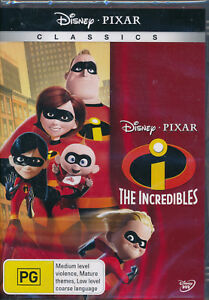 The-Incredibles-DVD-NEW-Region-4-Disney-Pixar