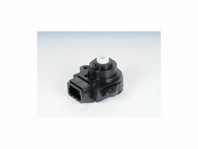 WVE by NTK 1S4821 Fog Light Switch