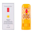 Elizabeth Arden Eight hora Sun defensa adhesivo 6.8g