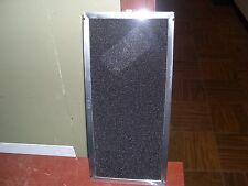 Venmar Air Exchanger Replacement Foam Filter #03308