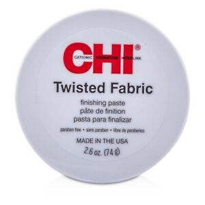 CHI-Twisted-Fabric-Finishing-Paste-74g-Mens-Hair-Care