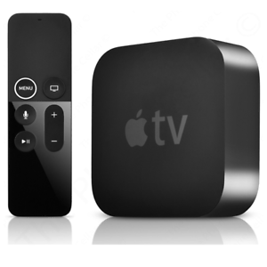 Apple-TV-4K-32GB-HDR-5th-Generation-Digital-Media-Streamer-MQD22LL-A
