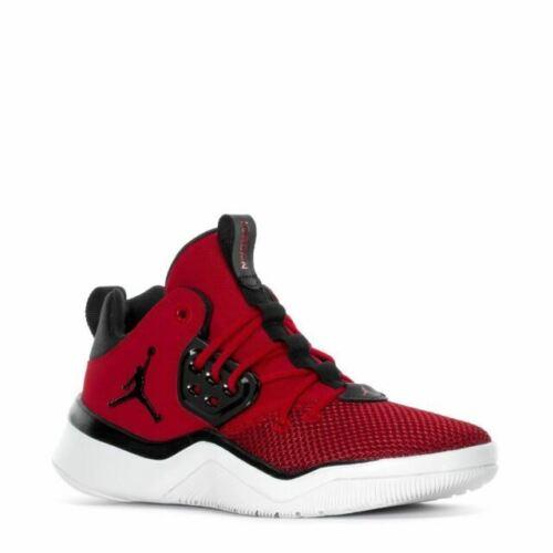 45 Tama Dna o de negro Calzado 11 eur Rojo nosotros Hombre bajo blanco corte Jordan para bajo Nike 1wqHTn