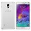 Samsung-Note-4-SM-N910V-5-7-Inch-32GB-Verizon-GSM-Unlocked-Android