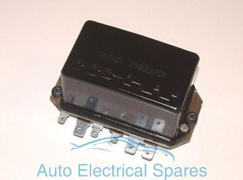 dynamo control box 12v 25A for TRIUMPH 2000 GT6 velocità Voltage regulator