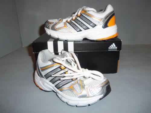 NIB COLORS Adidas Youth boys girls Response 3 US Running Shoes SIZES