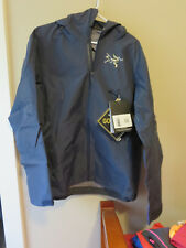 9906f465fd8 Arcteryx Therme Parka - Nighthawk Mens Small for sale online | eBay