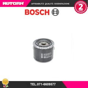 0986452019-G-Filtro-olio-BOSCH