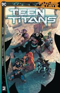 Future-State-Teen-Titans-2-of-2-Comic-Book-2021-DC