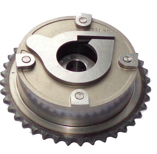 Timing Chain Kit Fit MINI COOPER R56-R61 N12 N16 N18 1.6L w//2xCamshaft VVT Gears