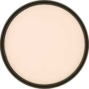 Maybelline-Mate-Maker-Matificante-Powder-16g-20-Nude-Beige