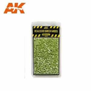 AK-Interactive-Realistic-Green-Moss-AK8132-Diorama-Basing-Material-Grass