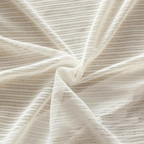 Women/'s Lace Mesh Sheer Long Duster Coat Cardigans Flared 3//4 Sleeve Baggy Ske15