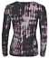 APANAGE-EMBELLISHED-TIE-DYE-PRINT-LONG-SLEEVE-T-SHIRT-CURRENT-STYLE thumbnail 3