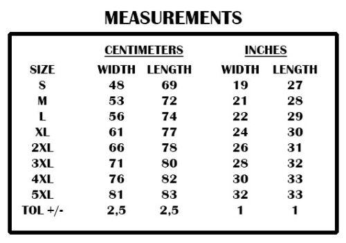 Terry Pratchett MORT Discworld Series T SHIRT sizes S-5XL 100/% cotton COLORS