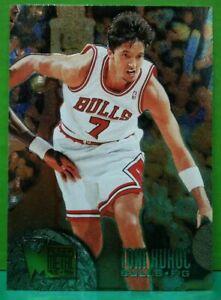 Toni-Kukoc-card-95-96-Metal-14