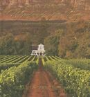 South Africa's Winelands of the Cape: From Cape Point to the Orange River by Gerald Hoberman, Marc Hoberman (Hardback, 2014)
