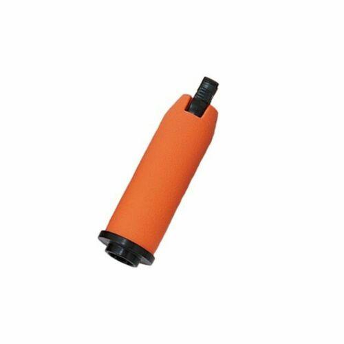 Hakko Orange Sleeve Assembly for FM-2027 3DMakerWorld
