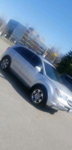 2007 Acura MDX FULLY AWD