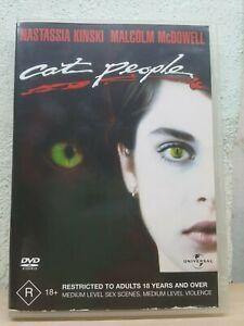 CAT-PEOPLE-1982-DVD-R18-John-Heard-Nastassia-Kinski-2-4-PAL-Zones