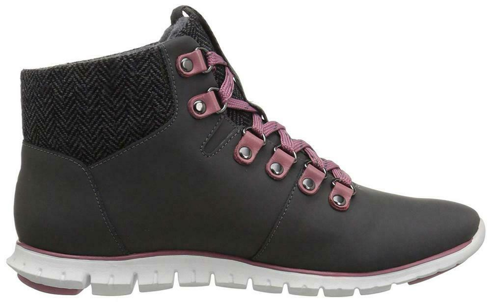 Cole Cole Cole Haan para mujer zergrand Impermeable Bota para Excursionista 0ee063