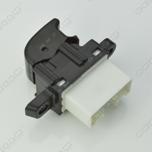 ELECTRIC WINDOW SWITCH FOR MAZDA 6 GG GY FRONT LEFT OR REAR