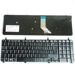 DRIVER FOR HP PAVILION DV7-2185DX NOTEBOOK LIGHTSCRIBE
