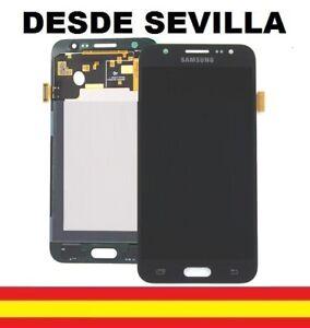 PANTALLA-COMPLETA-LCD-Y-TACTIL-PARA-SAMSUNG-GALAXY-J5-J500-2015-NEGRA-NEGRO