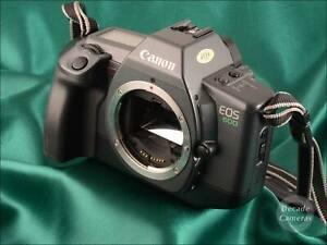 Canon-EOS-600-35mm-Film-Camera-VGC-9873