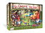 thumbnail 2 - Gobs of Jobs Board Game for Kids! AND Oh Gnome You Don't! by Gut Bustin' Games
