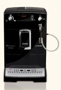 NIVONA-NICR-646-Cafe-Romatica-NEU-Kaffeevollautomat