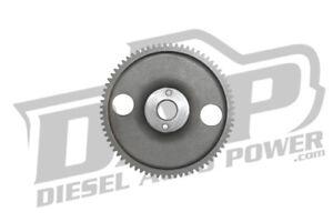 DAP Timing Gear Case 3936256D for 1994-1998 Dodge 5.9L Cummins 12 Valve