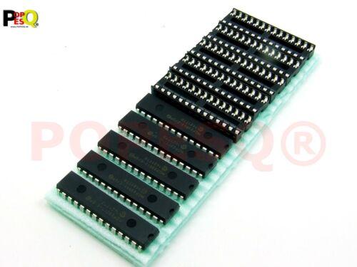 5 pcs x MCP23017 I2C with Base I2C Arduino Compatible MCU#A181