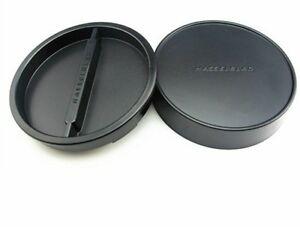 USA-Body-Cap-Rear-Lens-Cap-Set-for-Hasselblad-Mount-500CM-500C-503CX-501CM-501C