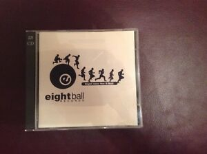 Eight-Over-The-Eight-Ball-Dble-CD-Eight-Ball-techno-house-compilation