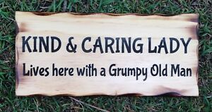 Personalised-Rustic-Pine-Timber-Sign-300mm-x-140mm